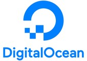 digitalocean.com coupons or promo codes at digitalocean.com