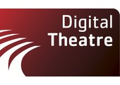 digitaltheatre.com coupons or promo codes