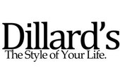 Dillard's coupons or promo codes at dillards.com