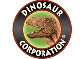 dinosaurcorporation.com coupons or promo codes at dinosaurcorporation.com