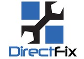 directfix.com coupons or promo codes