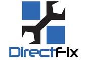 Directfix coupons or promo codes at directfix.com