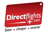 Directflights.com coupons or promo codes at directflights.com