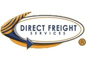 directfreight.com coupons and promo codes