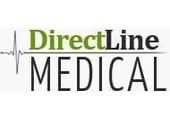Direct Line Medical coupons or promo codes at directlinemedical.com