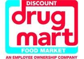 Discount Drug Mart coupons or promo codes at discount-drugmart.com
