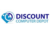 discountcomputerdepot.com coupons and promo codes