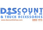 Discount Hitch & Truck Accessories coupons or promo codes at discounthitches.com