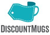 discountmugs.com coupons and promo codes