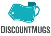 Discount Mugs coupons or promo codes at discountmugs.com