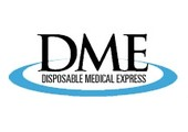 Disposable Medical Express coupons or promo codes at disposablemedicalexpress.com