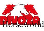 Divoza coupons or promo codes at divoza.com