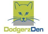 DodgerzDen coupons or promo codes at dodgerzden.com
