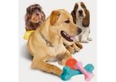 Dog-Online coupons or promo codes at dog-online.co.uk