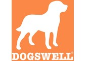 Dogs Well coupons or promo codes at dogswell.com