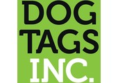 dogtagsinc.com coupons and promo codes