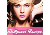 Dollywood Boutique coupons or promo codes at dollywoodboutique.co.uk