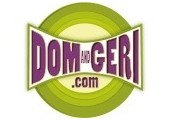 Dom and Geri coupons or promo codes at domandgeri.com