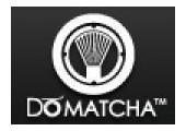 Do Matcha coupons or promo codes at domatcha.com