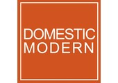 domesticmodern.com coupons and promo codes