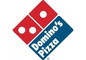Dominoes.com coupons or promo codes at dominoes.com