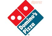 dominos.co.in coupons and promo codes