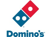 Dominos UK coupons or promo codes at dominos.co.uk