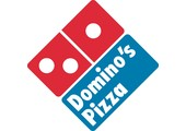 Dominos Pizza coupons or promo codes at dominospizza.com