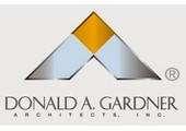 Donald A. Gardner Architects, Inc. coupons or promo codes at dongardner.com