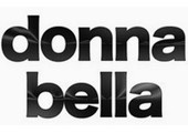 Donna Bella coupons or promo codes at donnabella.co.uk