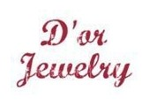 Dor Jewelry coupons or promo codes at dorjewelry.com
