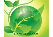 dormgrow.com coupons or promo codes