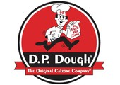 Dp Dough Online coupons or promo codes at dpdoughonline.com