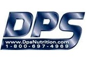 DPS Nutrition coupons or promo codes at dpsnutrition.net