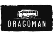 Dragoman coupons or promo codes at dragoman.com