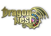 Dragon Nest coupons or promo codes at dragonnest.nexon.net