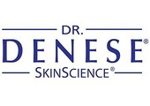 Dr. Denese coupons or promo codes at drdenese.com