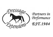 dressageextensions.com coupons or promo codes