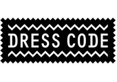 Dress Code coupons or promo codes at dresscodeclothing.com