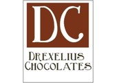 drexeliuschocolates.com coupons and promo codes