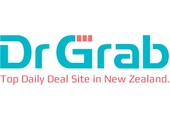 drgrab.com coupons and promo codes