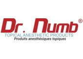 drnumb.com coupons or promo codes