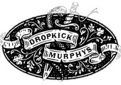 Dropkick Murphys coupons or promo codes at dropkickmurphys.com