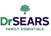 drsearsfamilyessentials.com coupons and promo codes