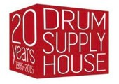 DrumMaker coupons or promo codes at drummaker.com