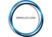 Drwilley.com coupons or promo codes at drwilley.com
