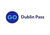 The Dublin Pass coupons or promo codes at dublinpass.com
