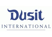 dusit.com coupons and promo codes
