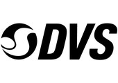 dvsshoes.com coupons and promo codes
