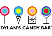 Dylan's Candy Bar coupons or promo codes at dylanscandybar.com